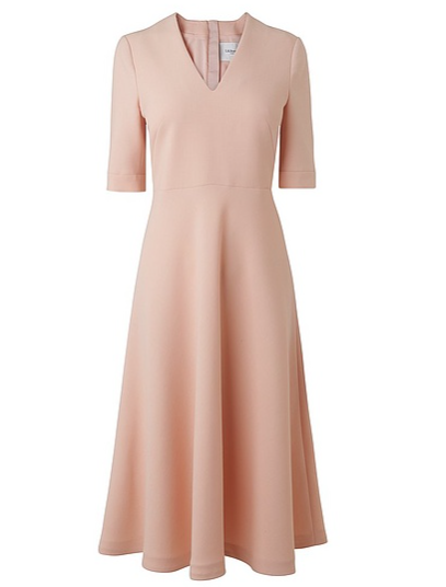 wedding dresses for registry office wedding nothing to wear