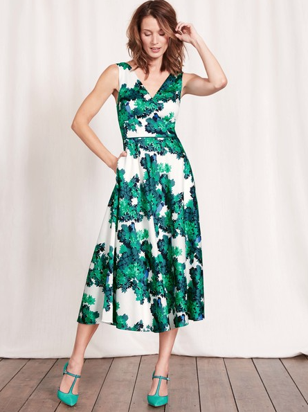 Be The Best Dressed Guest: What to wear for a Spring Wedding ...